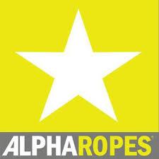 Alpha Ropes